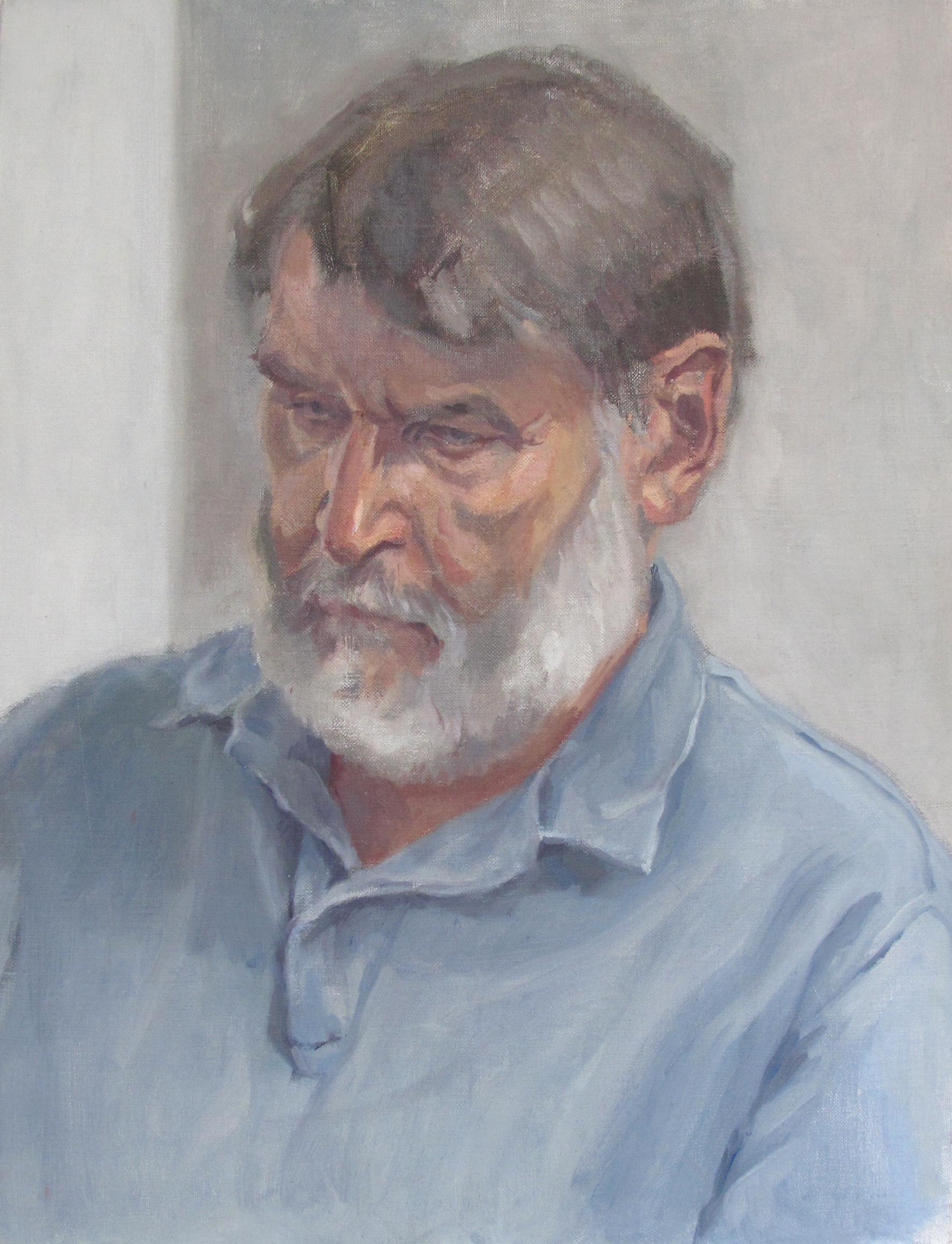 """John Macdonald Artist Katherine Macdonald """"john"""""""