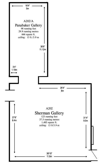 floorplanweb