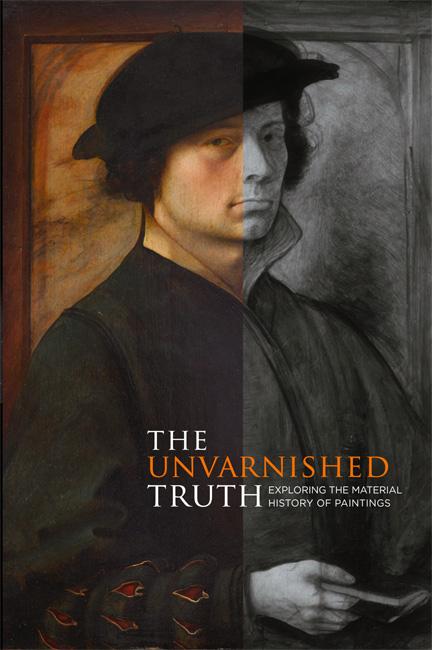Unvarnished-Truth_cover_lr