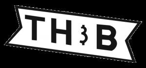 THB-logo