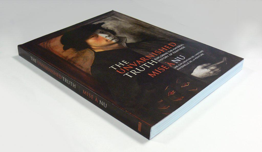 TUT_book