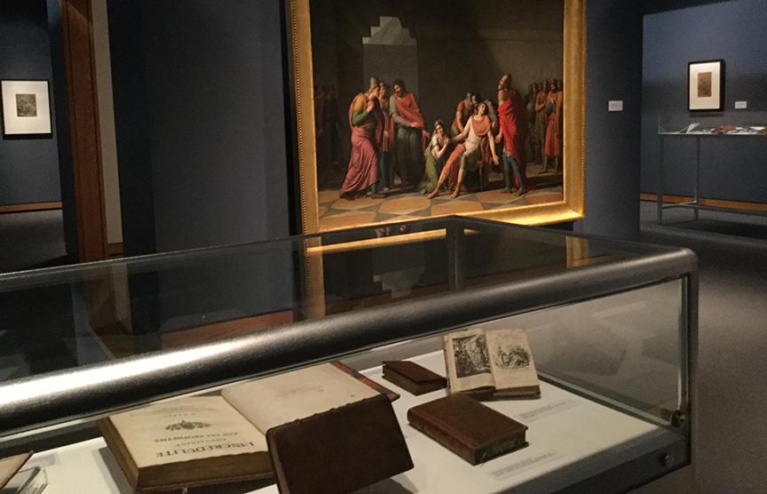conlon-book-exhibition-lr