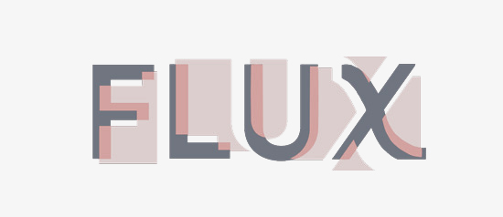 Flux: SUMMA 2018 exhibition at McMaster Museum of Art