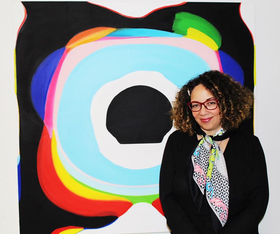 Pamela Edmonds appointed Senior Curator at McMaster Museum of Art