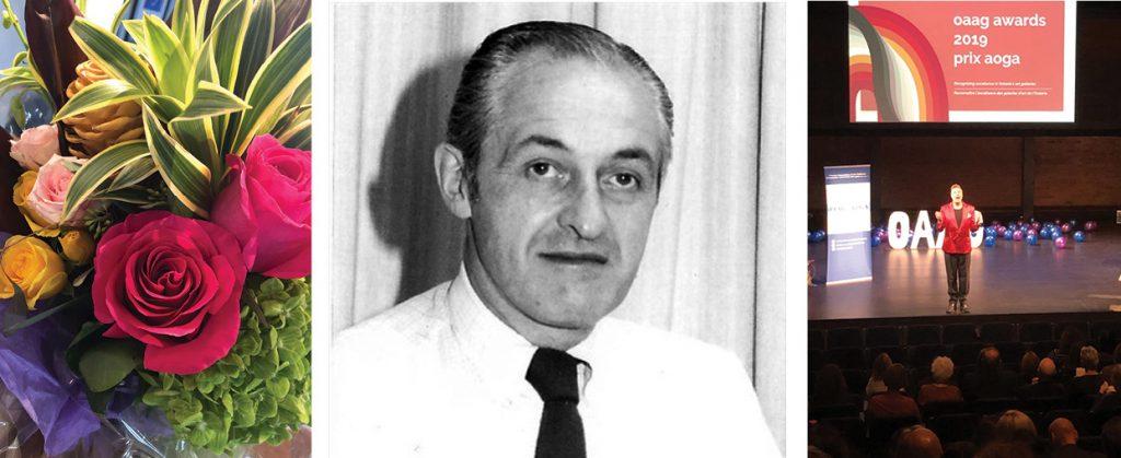 Douglas Davidson