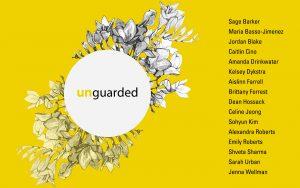 Unguarded: summa 2020