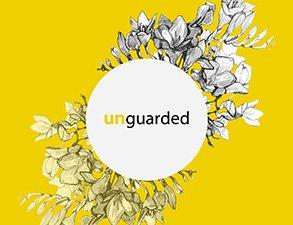 SUMMA 2020 exhibition: Unguarded