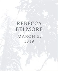 Belmore catalogue