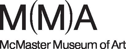 black MMA logo