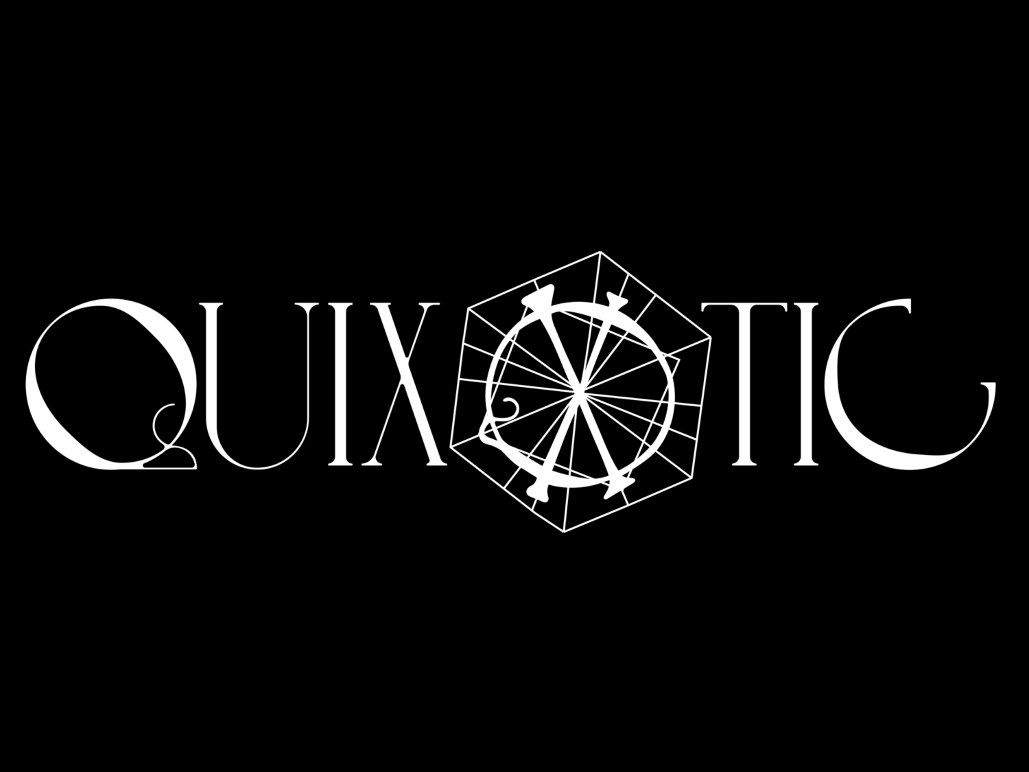 SUMMA 2021 Graduating Exhibition: QUIXOTIC